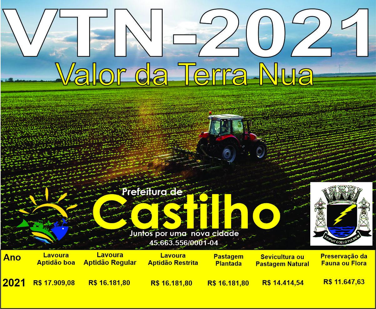 vtn-2021-1-jpg